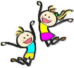 Dom Dziecka Orzesze Logo